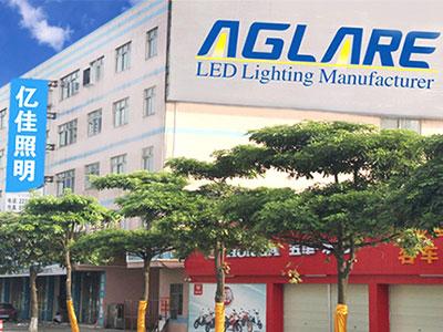 LED flood light, LED mining light, LED projection light more energy saving