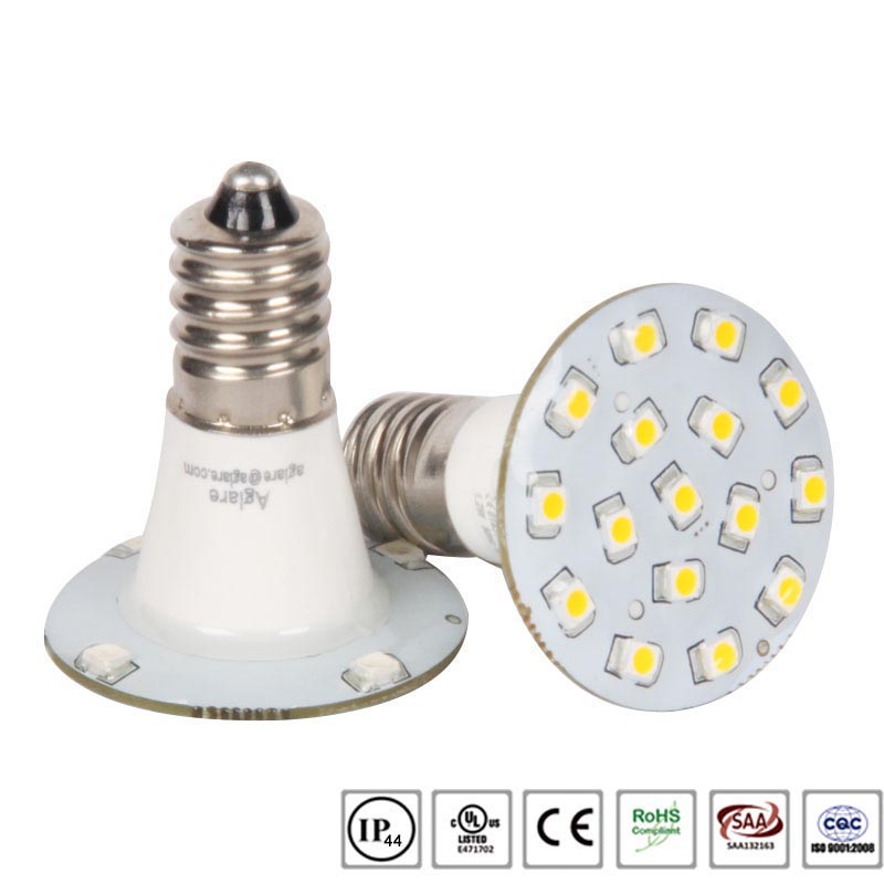 funfair amusement led lamp E14