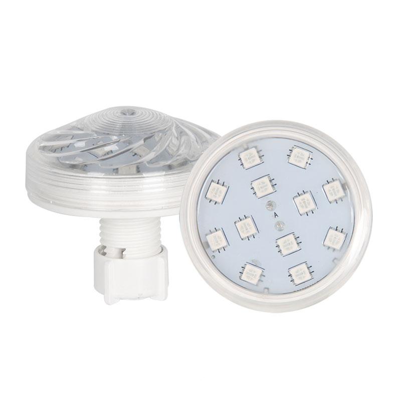 LED pixel light for Ferris wheel