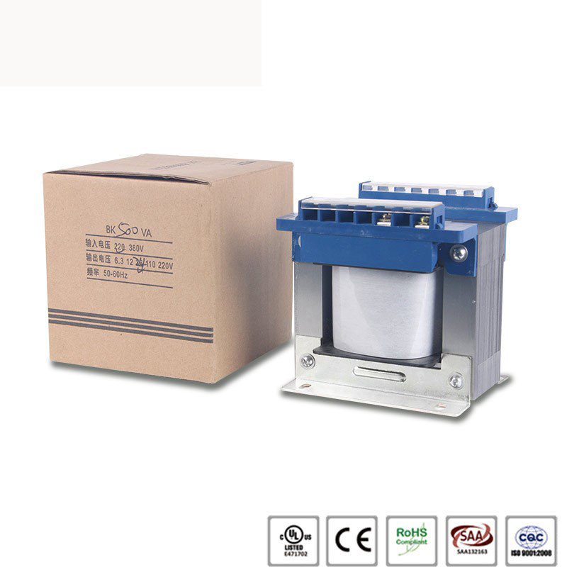 led driver transformer power supply