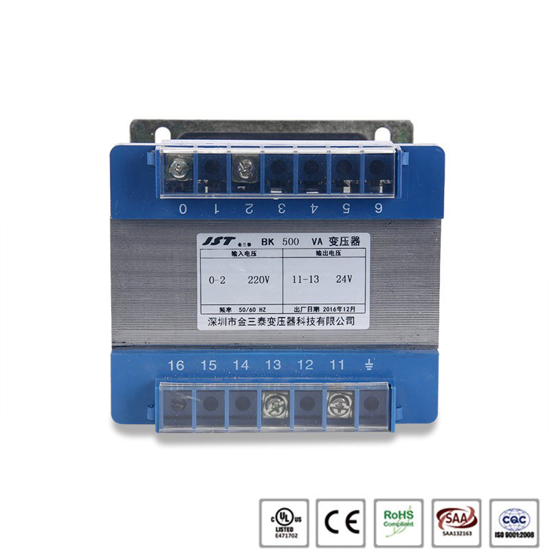 CE approved 240v-dc12v led driver transformer power supply