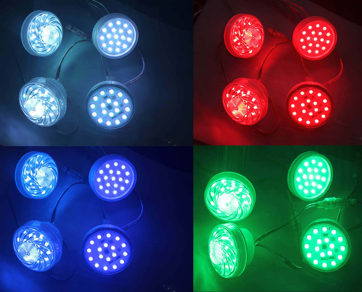 LED lamp suppliers