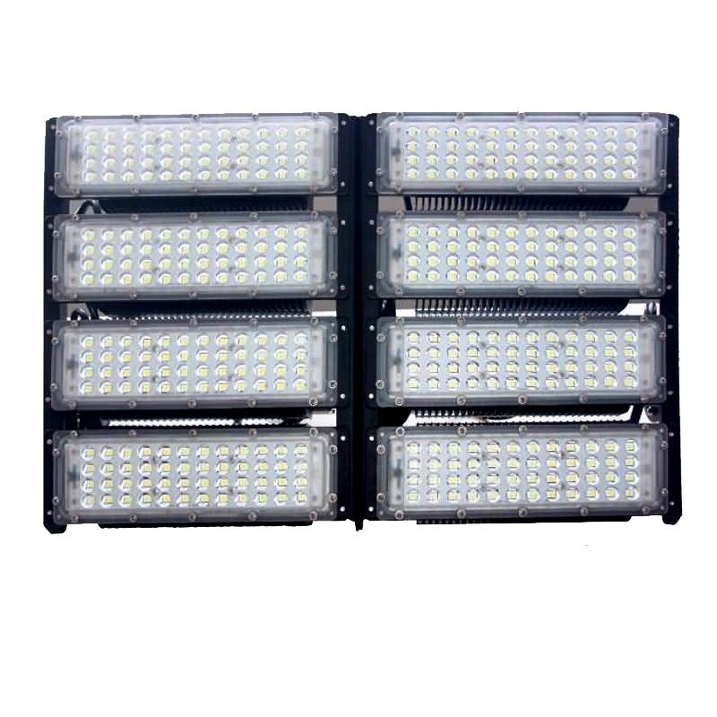 400w rgb flood light manufacturer