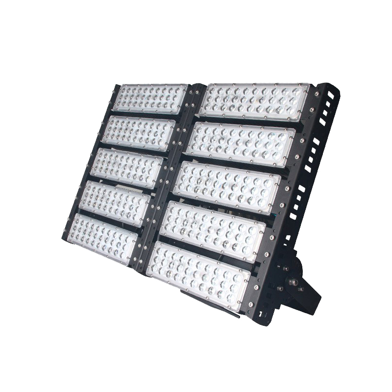 flood light manufacturer