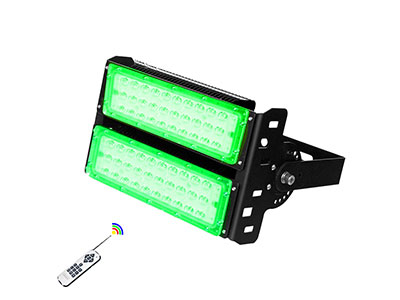 colored-led-flood-lights